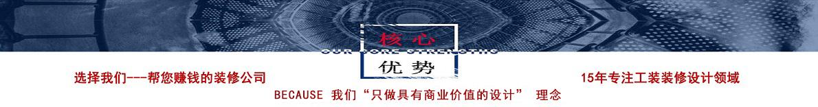 彭阳雷电竞raybet雷竞技官网|彭阳雷电竞raybet雷竞技官网推荐|镹臻彭阳雷电竞raybet网